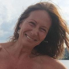 Claudia Lehmer