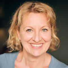 Claudia Lietz