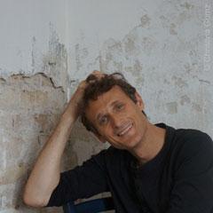 Clément Labail