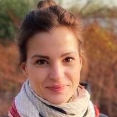 Cora Groetzner