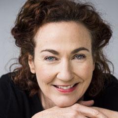 Cornelia Schönwald