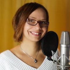 Cynthia Taha