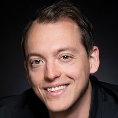 Daniel Kröhnert