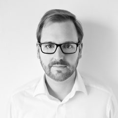 Daniel Torwesten