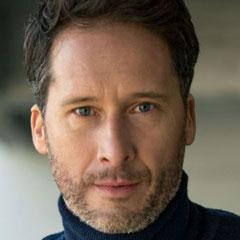 Dirk Talaga