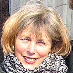 Dita Jansen