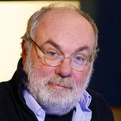 Douglas Welbat
