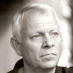 Eberhard Prüter