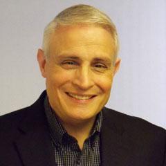Ed Phillips