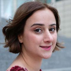 Eleni Möller
