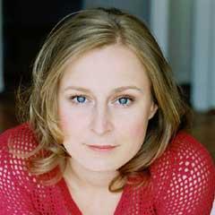 Elisabeth Milarch