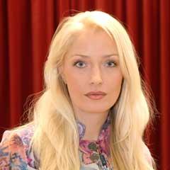 Elke Antonia Bergmann