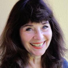 Ellen Rappus