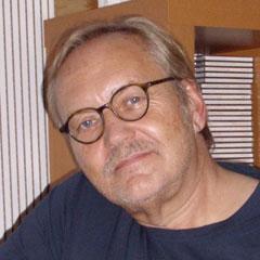 Engelbert von Nordhausen