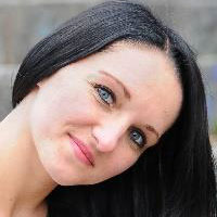 Erica Herbold
