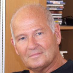 Ernst Meincke