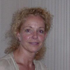 Eva Gosciejewicz