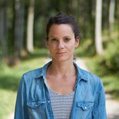 Eva Marianne Berger
