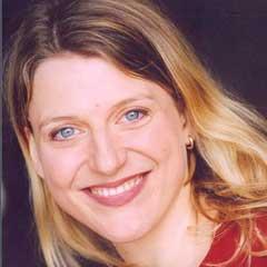 Eva Thärichen