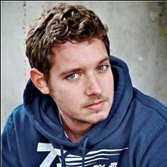 Fabian Kluckert