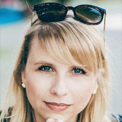 Fabienne Hesse