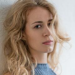 Fiona Ristl