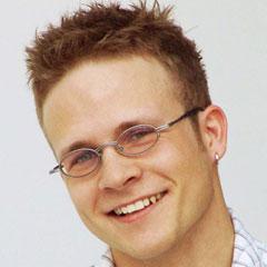 Florian Nussbaum