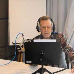 Frank Glaubrecht