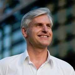 Frank Kirschgens