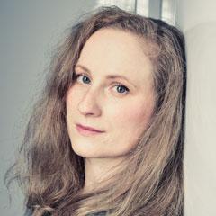 Friederike Walke