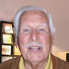 Friedrich Schönfelder