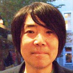 Fumio Okura