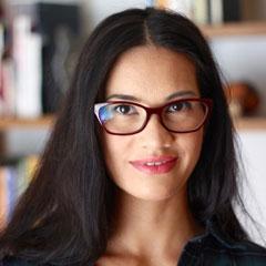 Gabrielle Pietermann