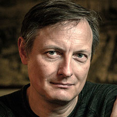 Gerrit Hamann