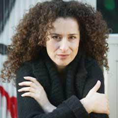 Gila Abutalebi