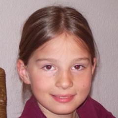 Giulia Brabetz