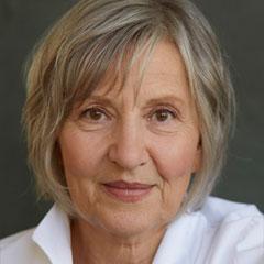 Gudrun Mende