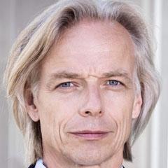 Hans Piesbergen