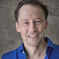 Henning Bormann