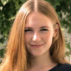 Ida Kochanski