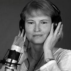 Ina Pleyer
