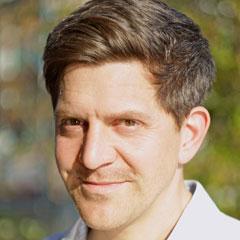 Jan Uplegger