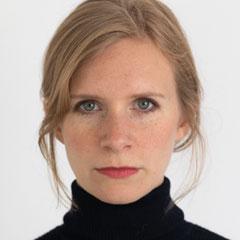 Jana Mehmann