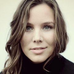 Janina Picard
