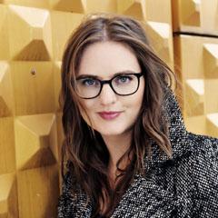 Jelena Baack