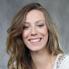 Jennifer Koeppel