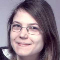 Julia Aigner