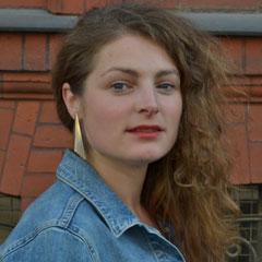 Julia Decker