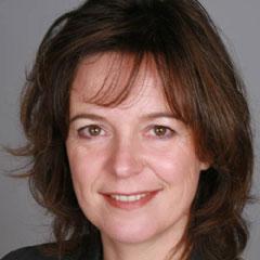 Karin van As