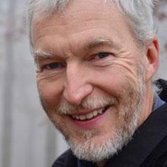 Karsten Hagen Frank